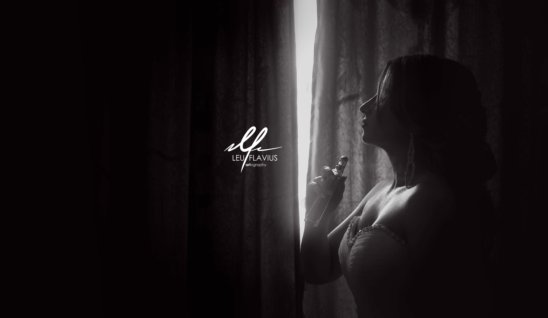 COVER - Loredana si Ionut