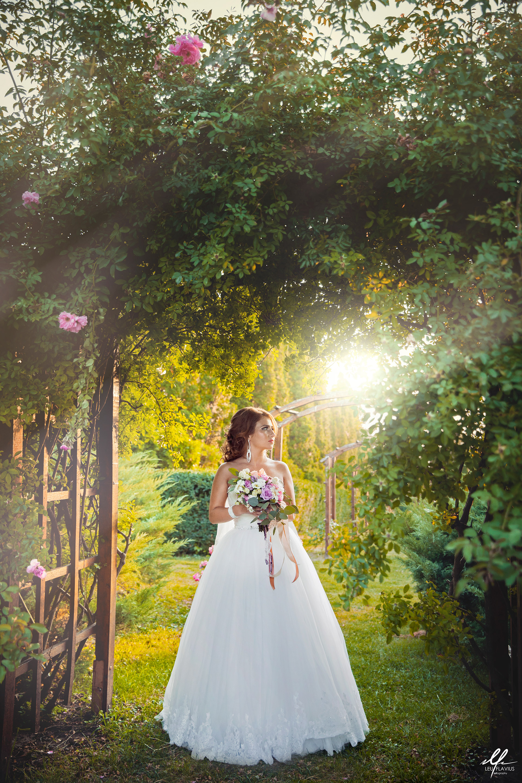 Nunta 02 fr - Loredana si Ionut
