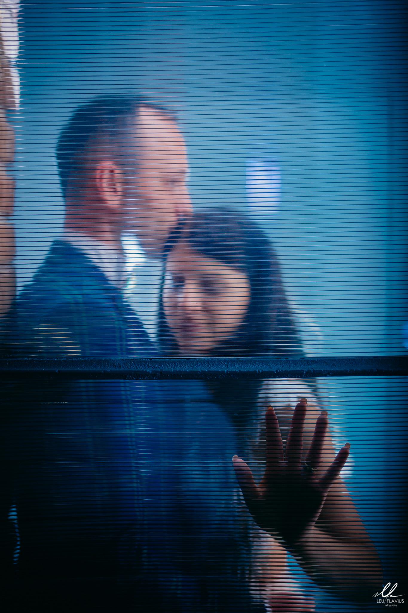 LEU 6235 - Cristina & Bogdan