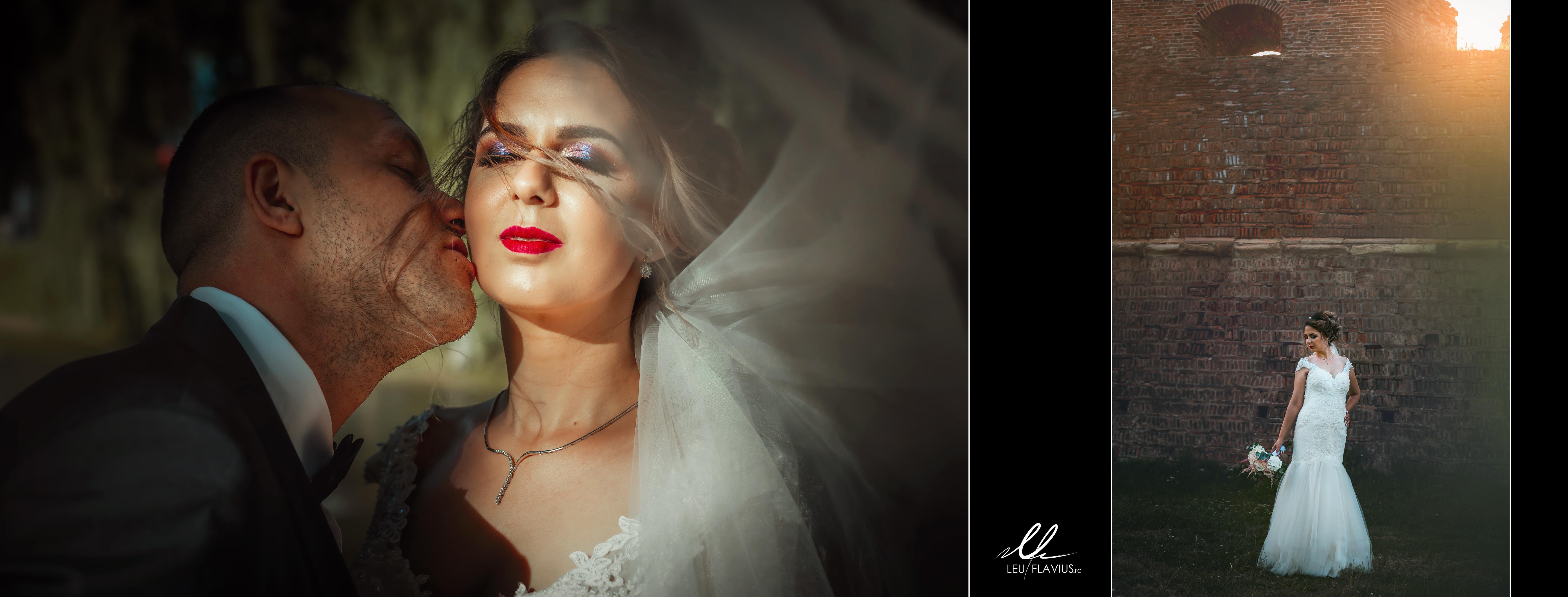 Colaj 02 - Nunta Horatiu si Mirela
